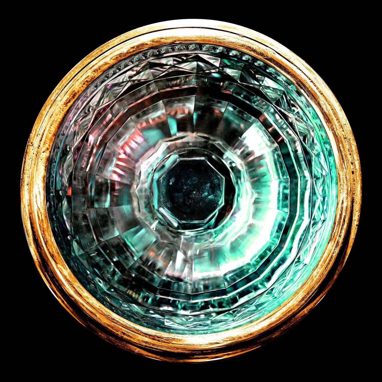 Bekijk werk van Anouk  van Tetering