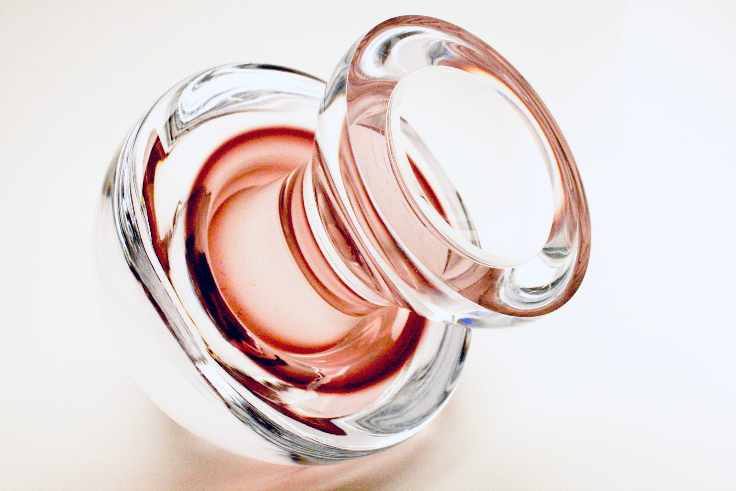 Kunst: Iconic Mirror van kunstenaar Jeroen van de  Brug