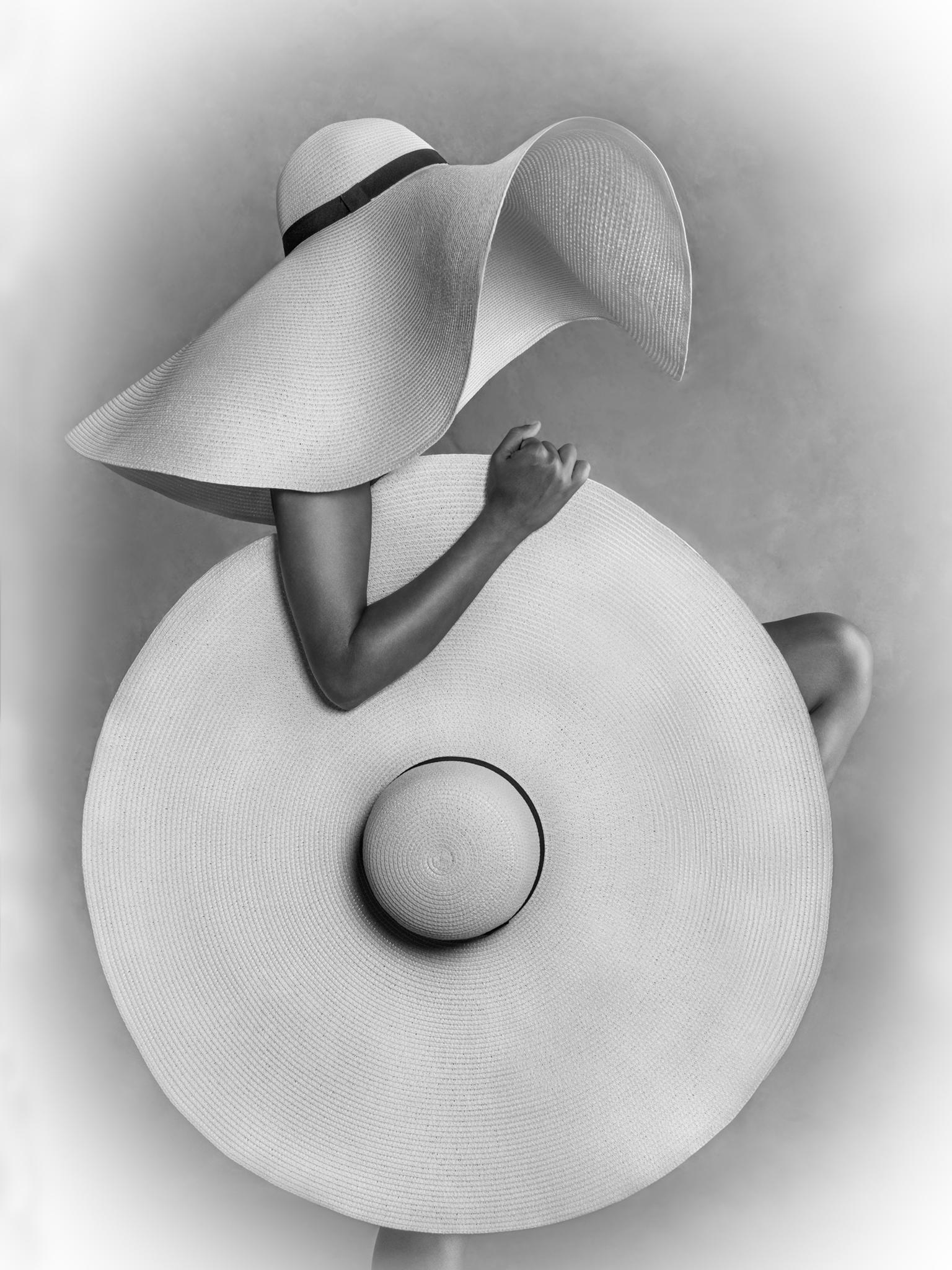 Kunst: Spring Brake: I 'm walking in circles, I'm riding the wave. van kunstenaar Miss Jack