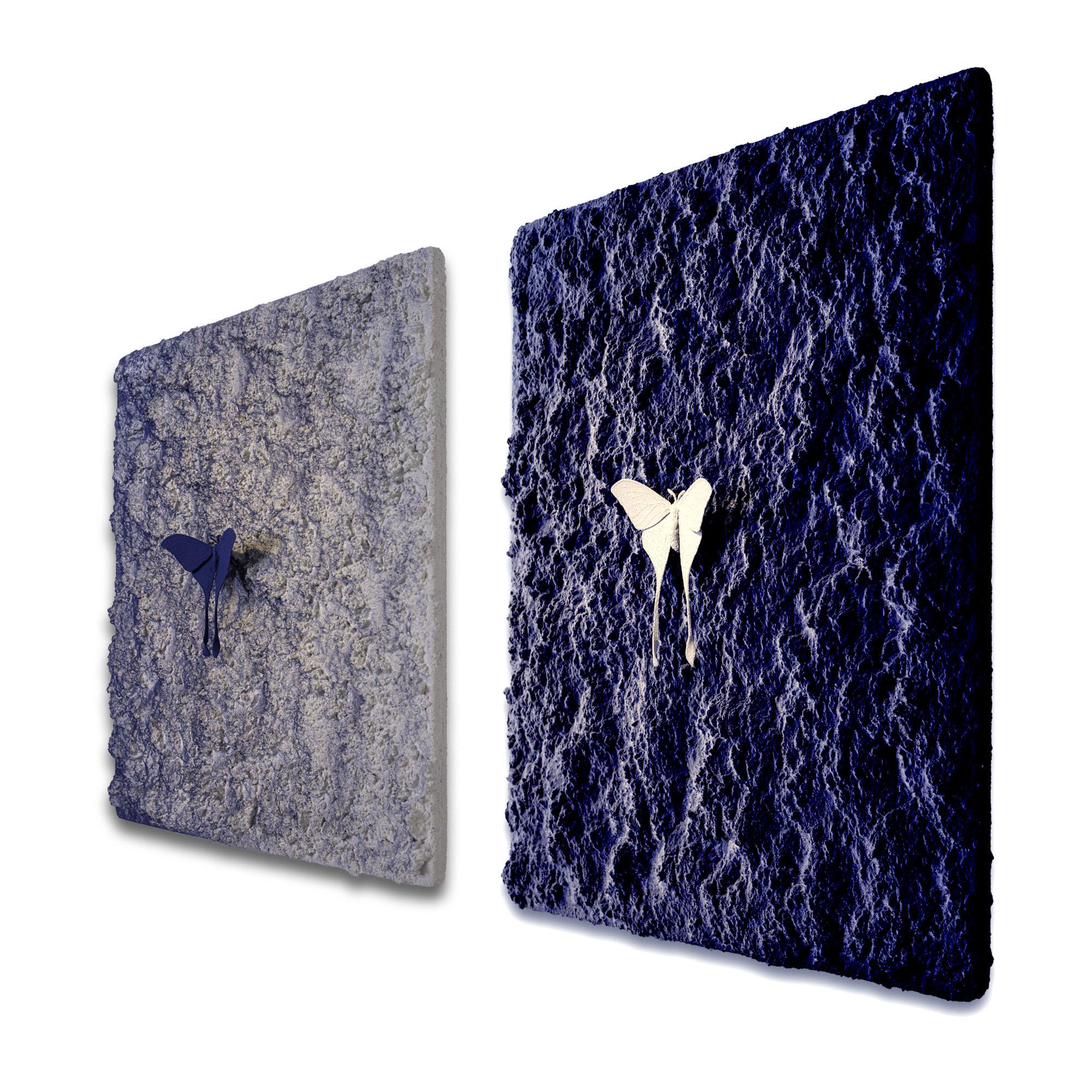 Kunst: Vanish 01.04 van kunstenaar Samuel Dejong