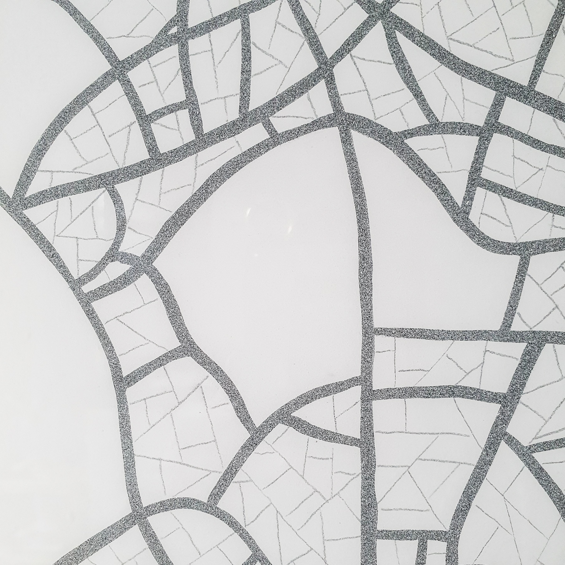 Kunst: Homecoming van kunstenaar Marlies Geldof