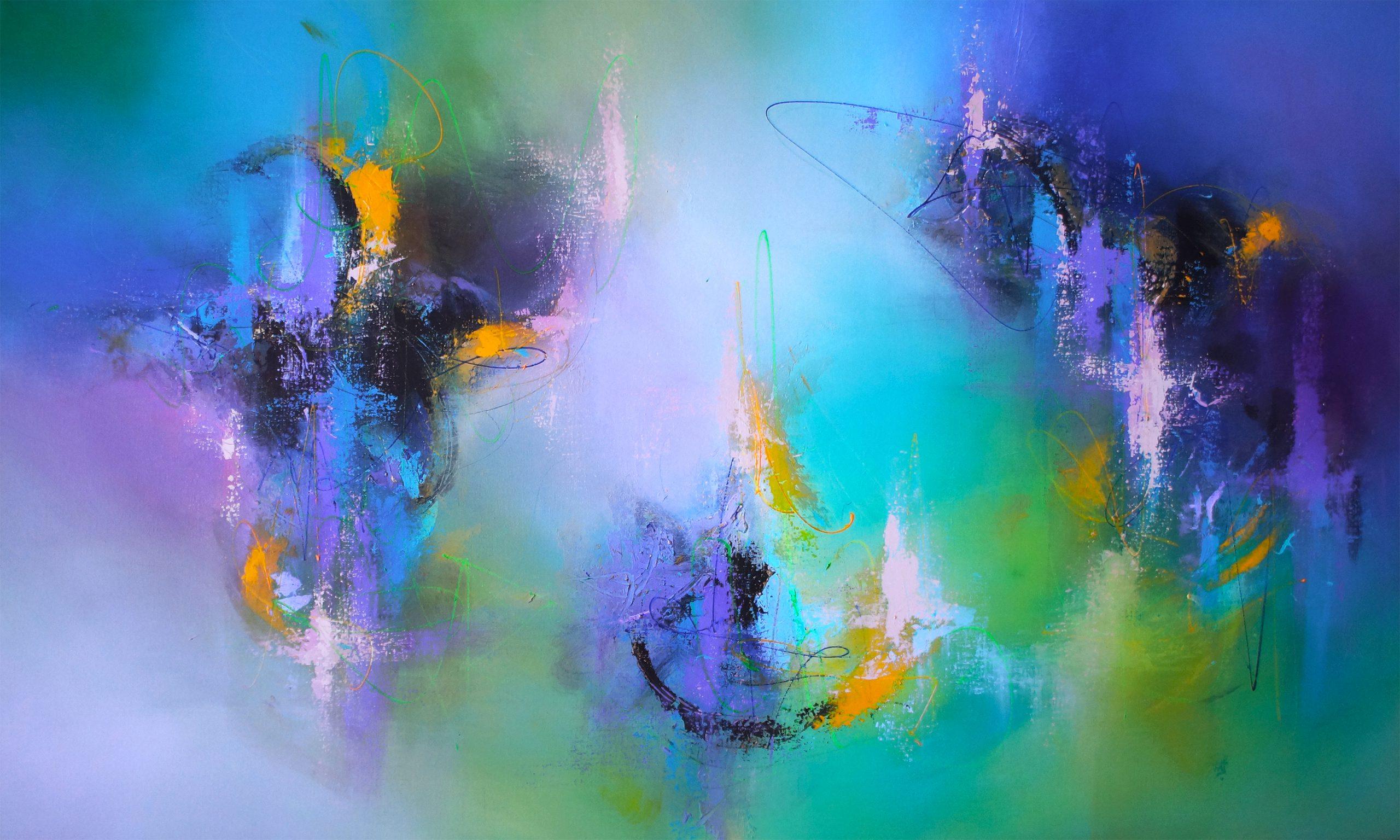 Kunst: Remind Me van kunstenaar Nicole Cijs