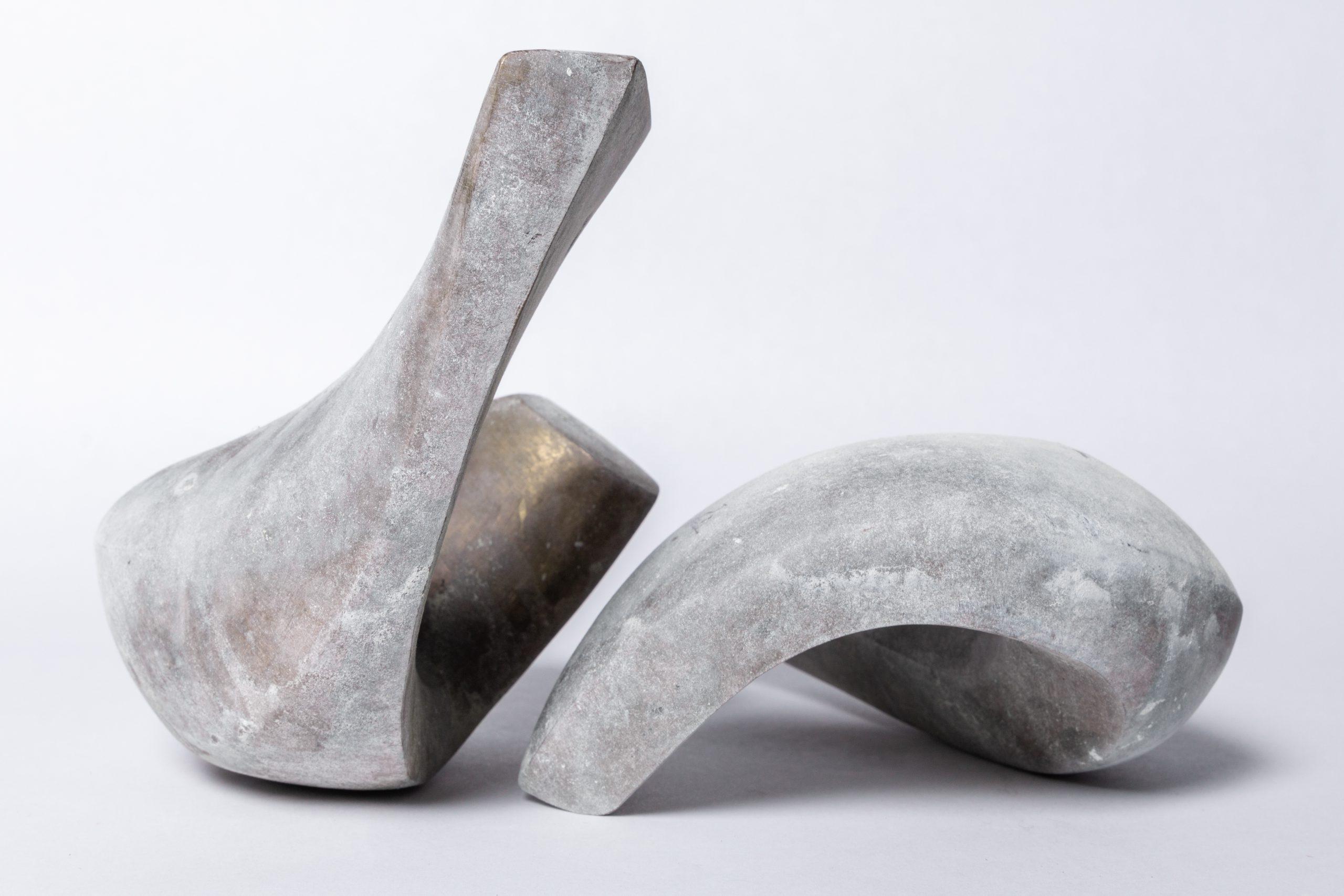 Kunst: Zij zegeviert van kunstenaar Monique Lipsch
