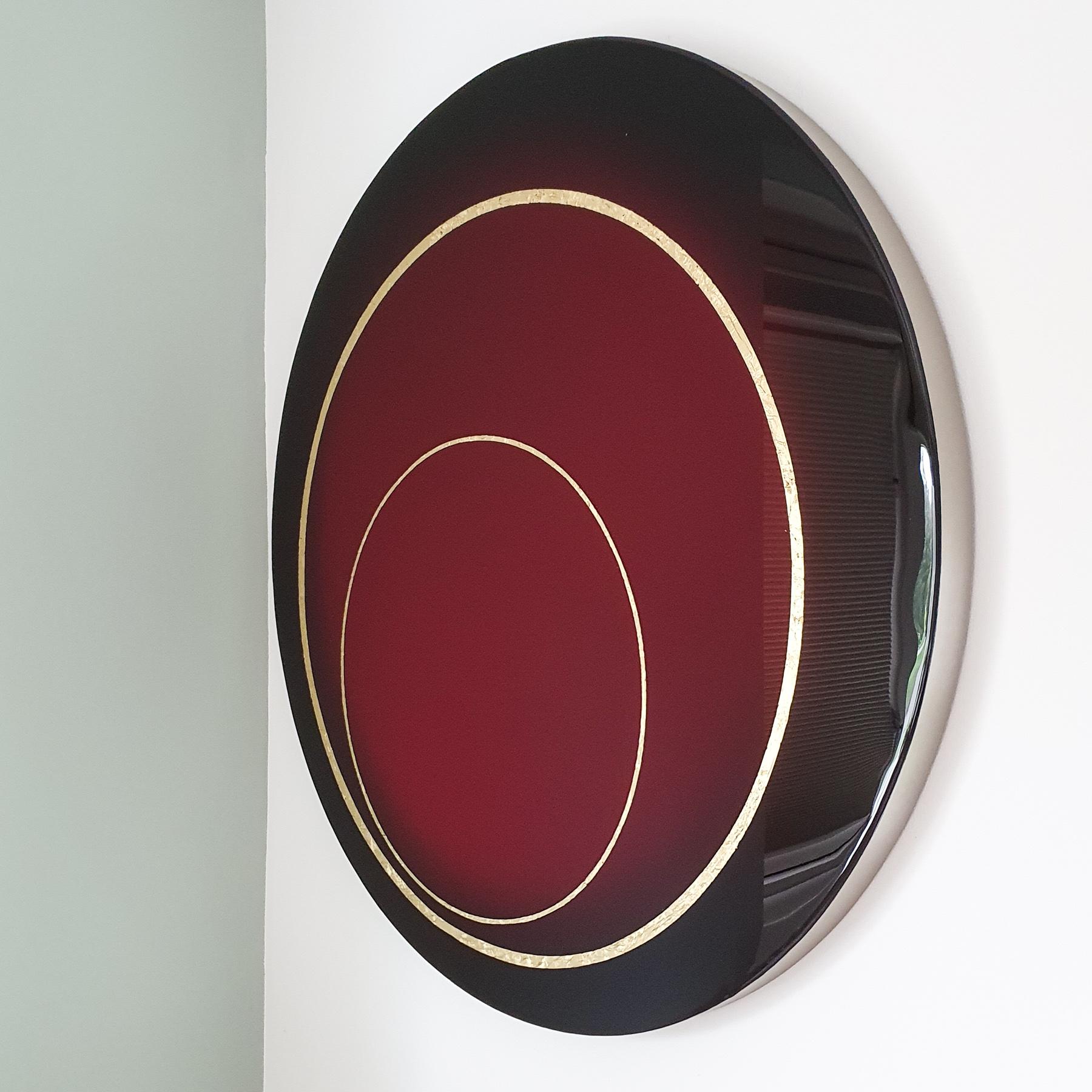 Kunst: Deep love van kunstenaar Marlies Geldof