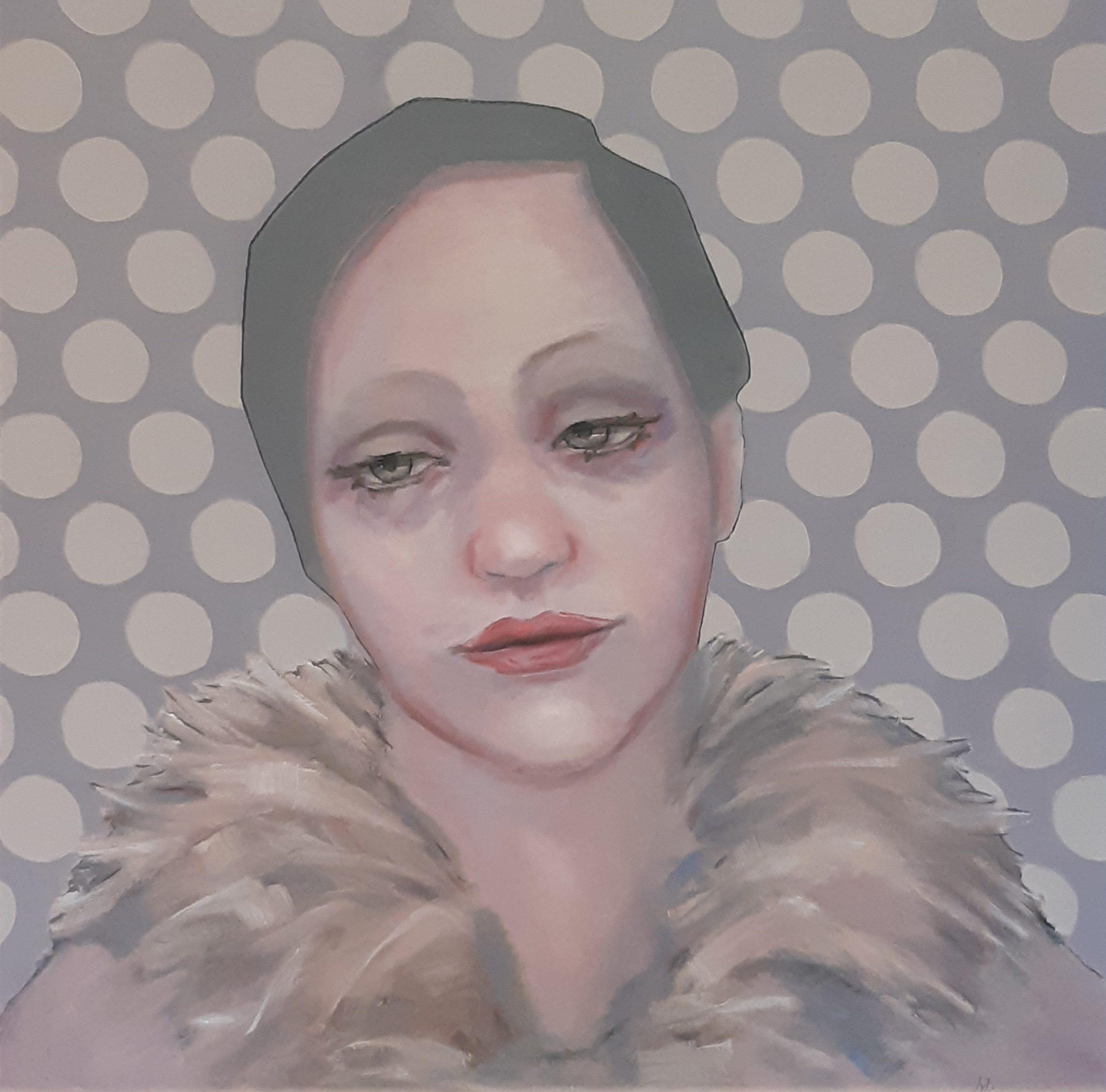 Kunst: Double feelings van kunstenaar Jeanette van Dun