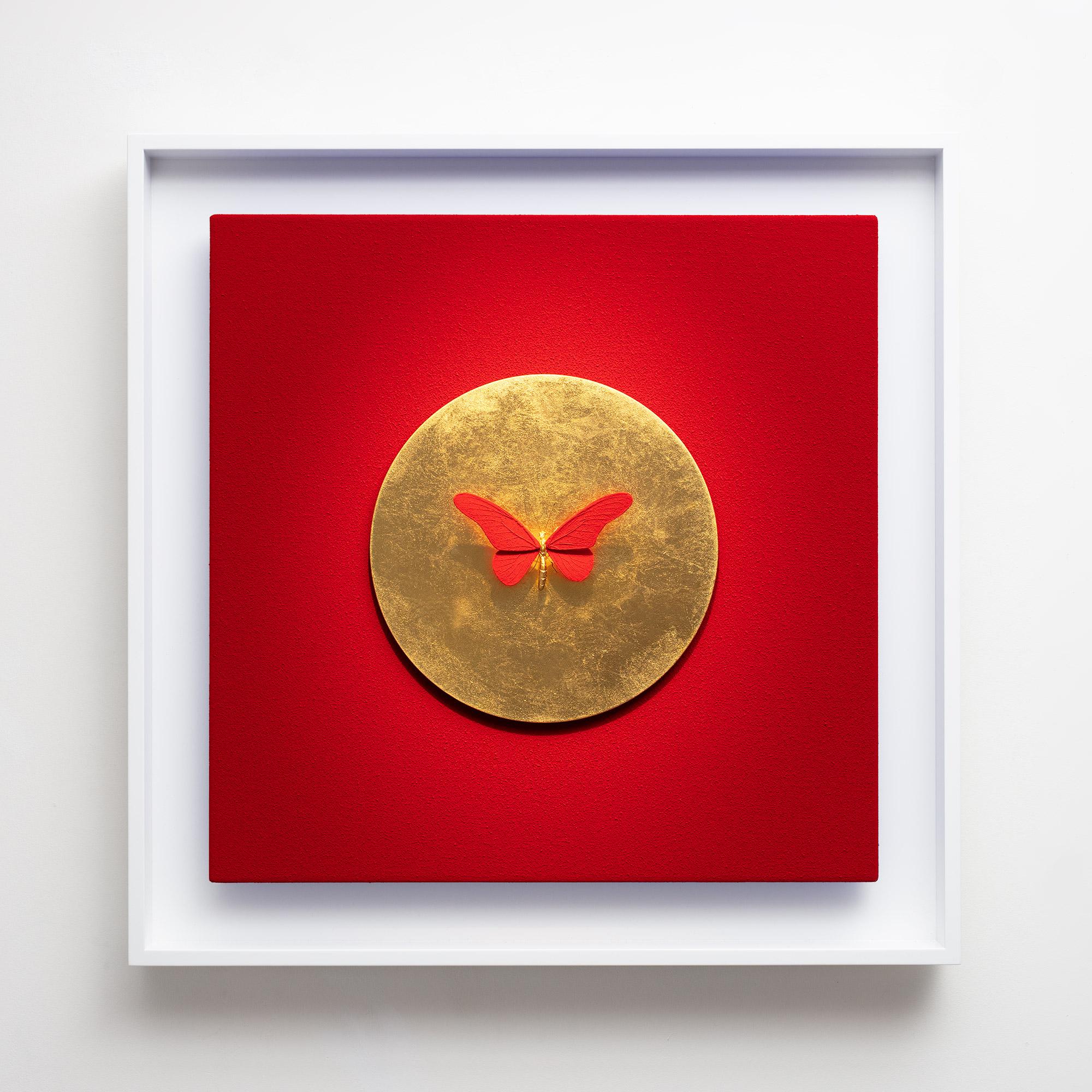 Kunst: Anatomia Redux 06.02. van kunstenaar Samuel Dejong