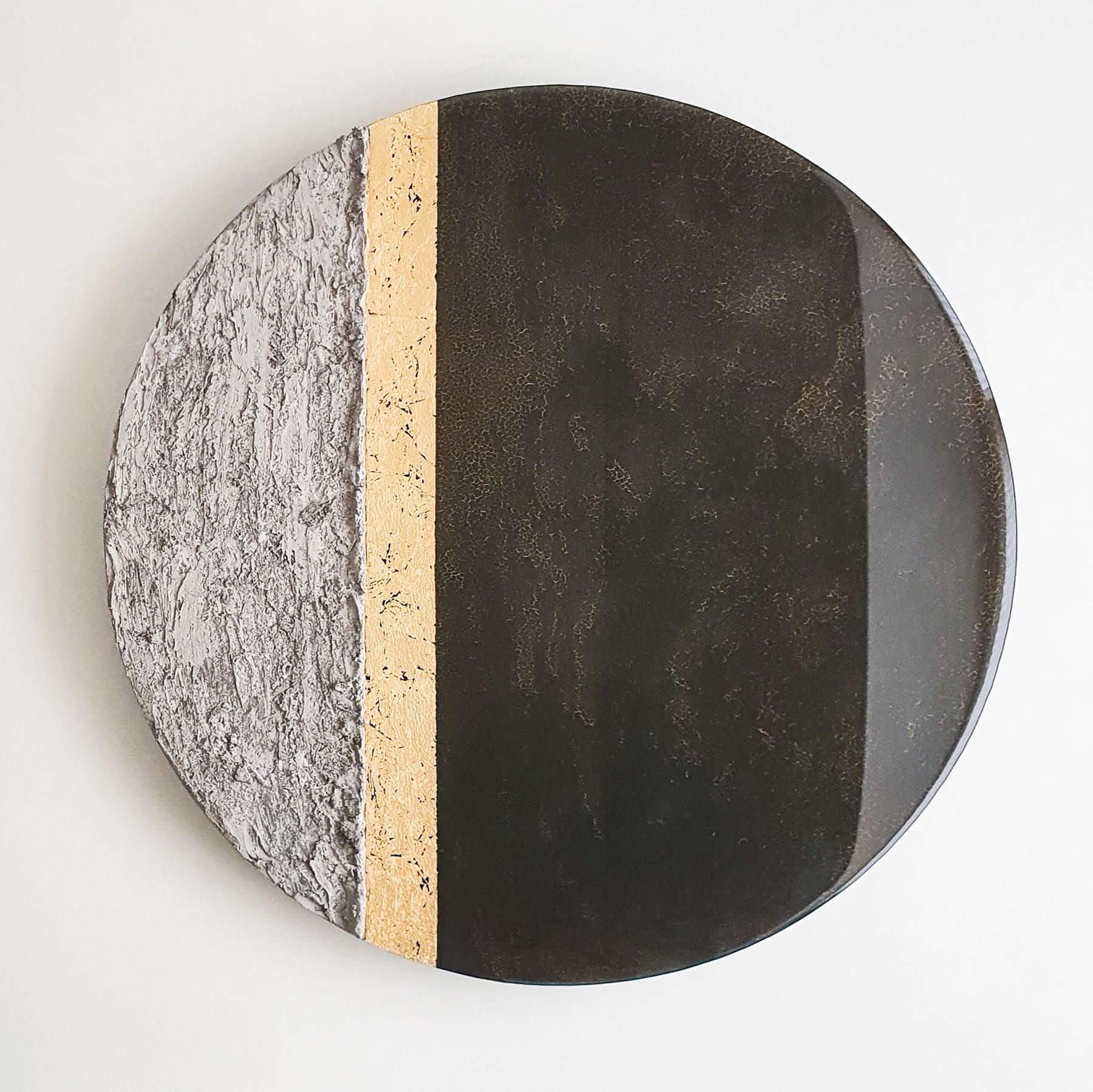 Kunst: Grounded van kunstenaar Marlies Geldof