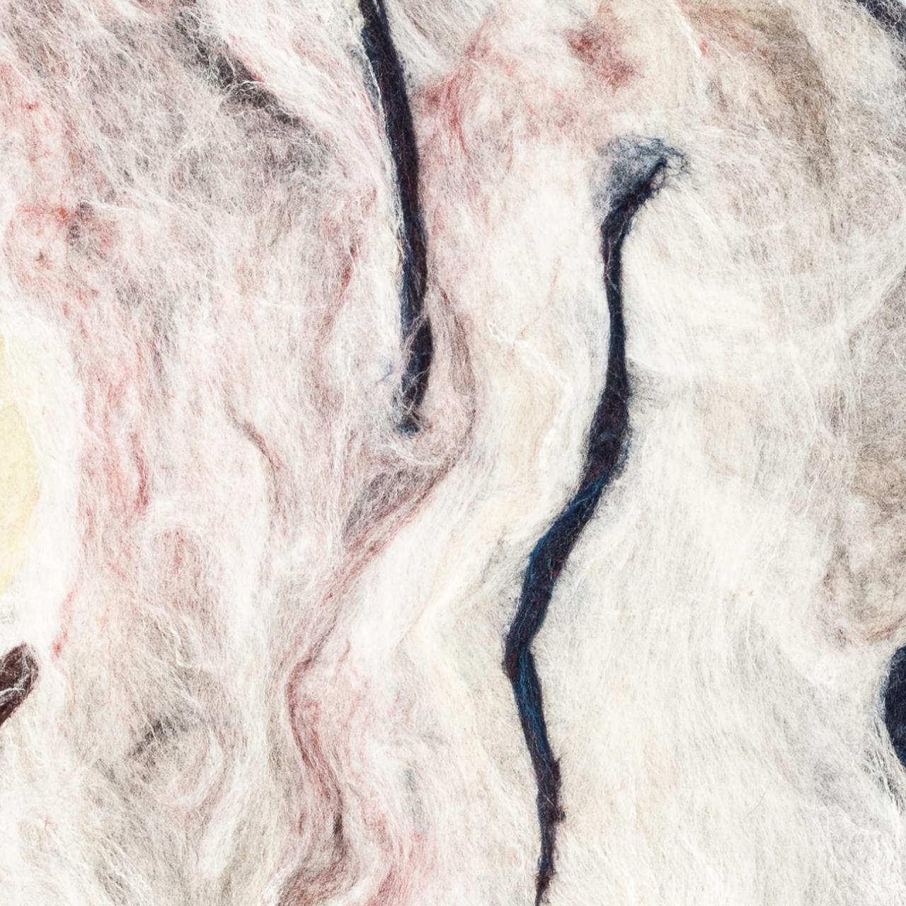 Kunst: Jocular van kunstenaar Marian Verdonk