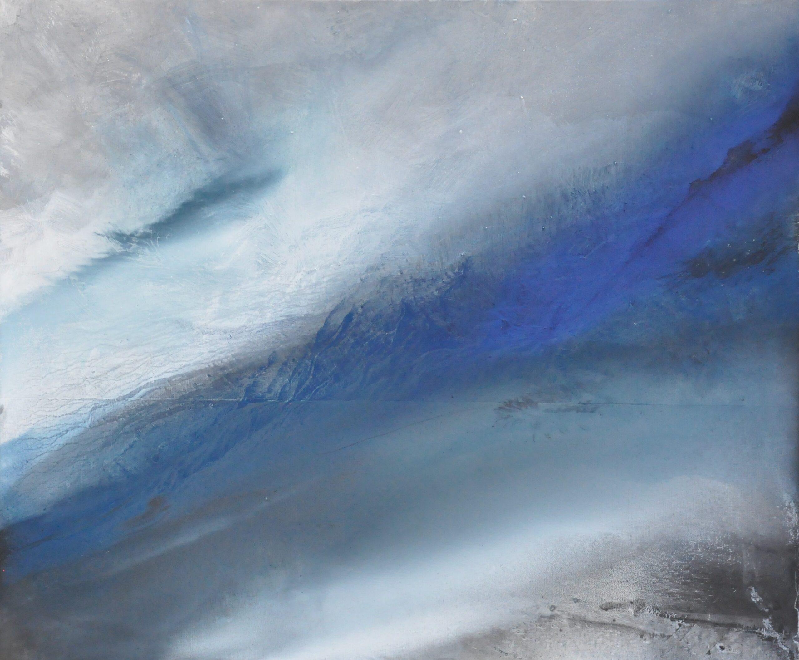 Kunst: Altijd durend van kunstenaar Maria Verstappen