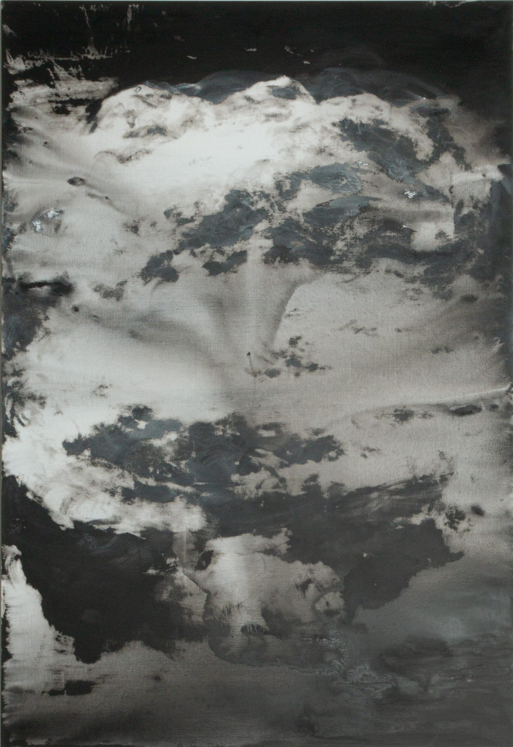 Kunst: Reflectie van kunstenaar Maria Verstappen