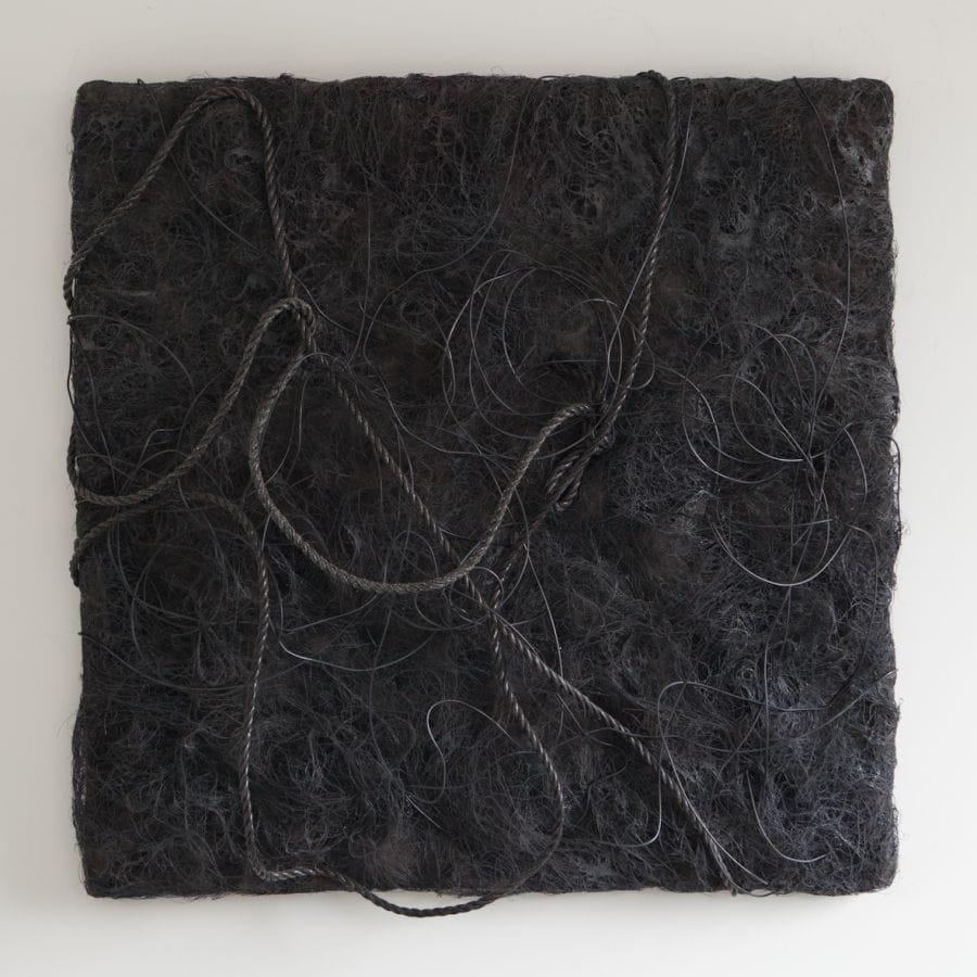 Kunst: Confusion van kunstenaar Ketlin van Esschoten