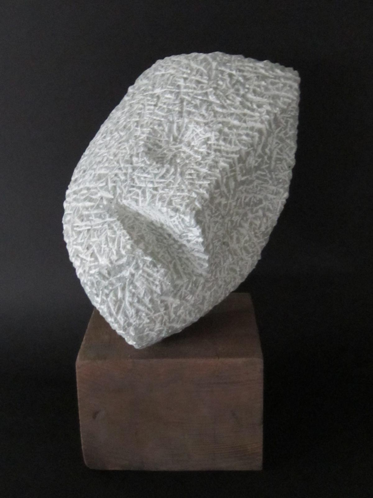 Kunst: Despair van kunstenaar Miranda Karskens