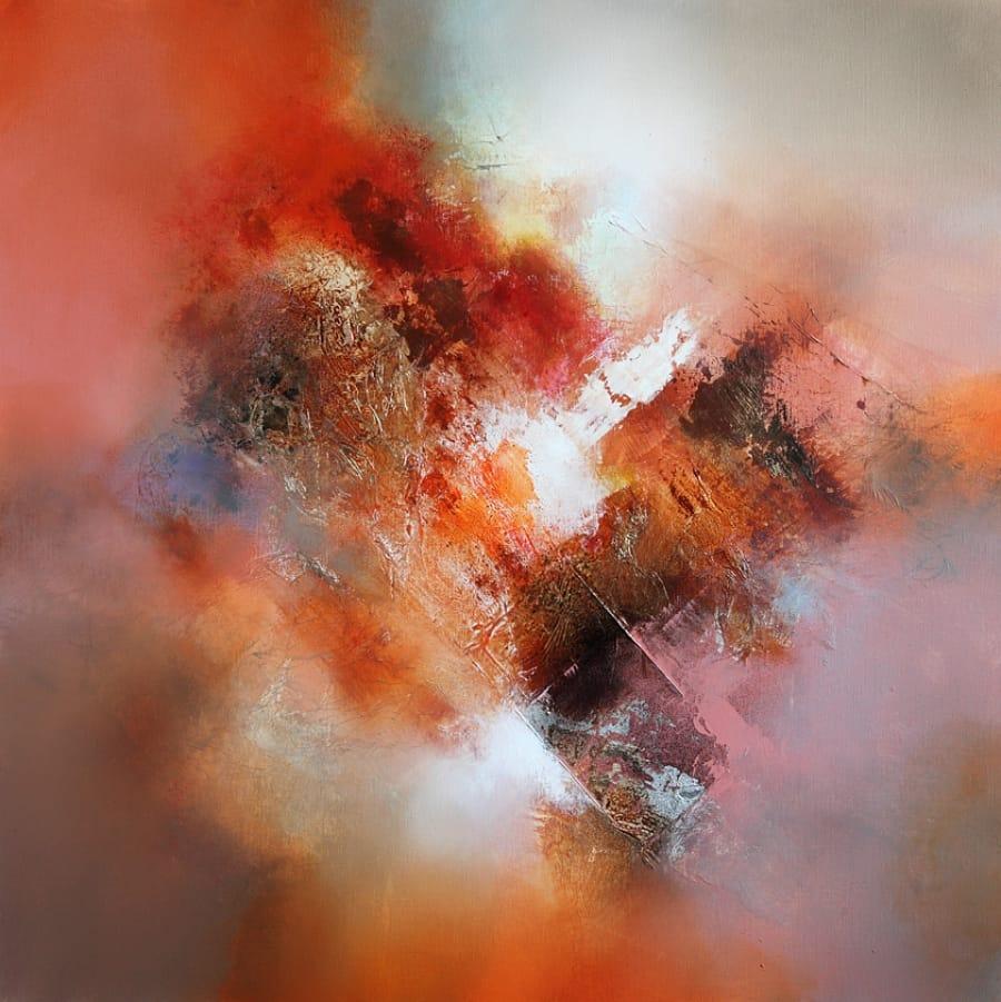 Kunst: Follow van kunstenaar Eelco Maan