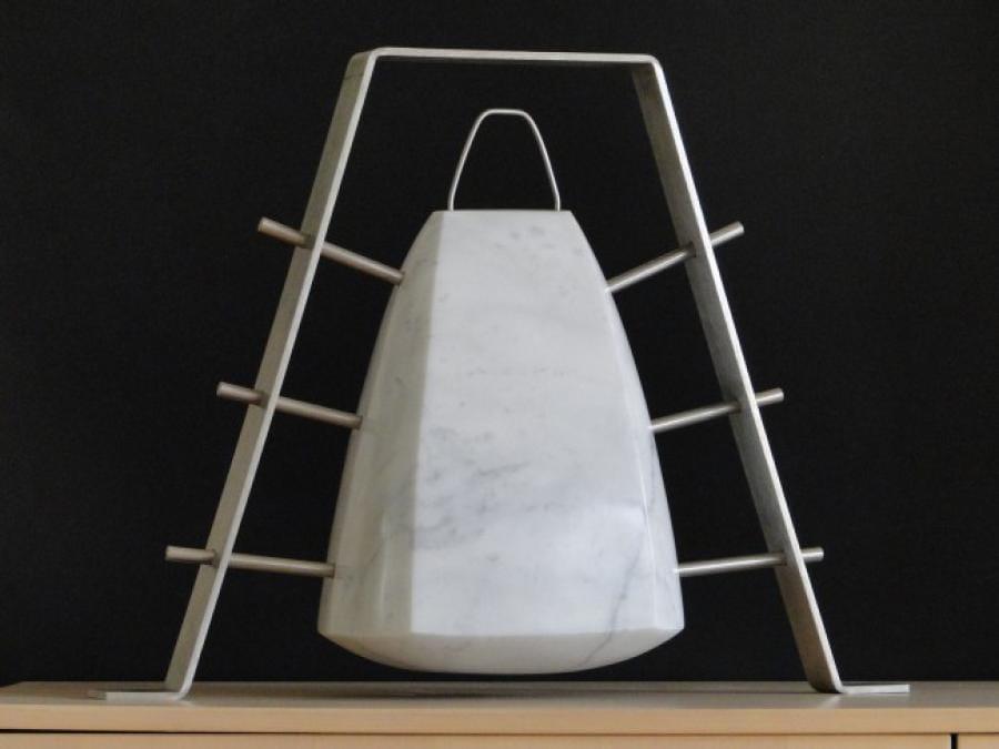 Kunst: Framework van kunstenaar Bert Verboon