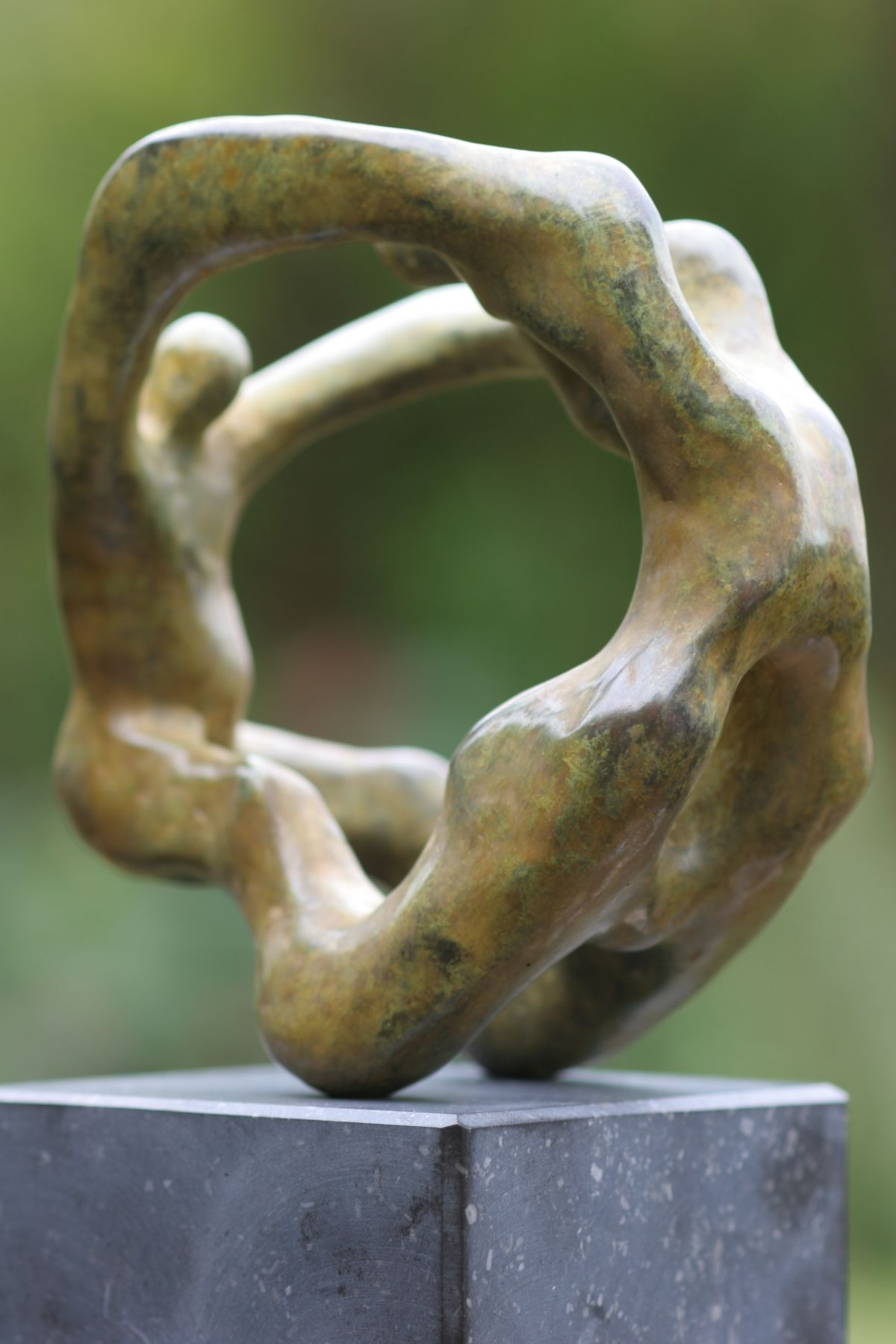 Kunst: Growing up van kunstenaar  Rogier Ruys
