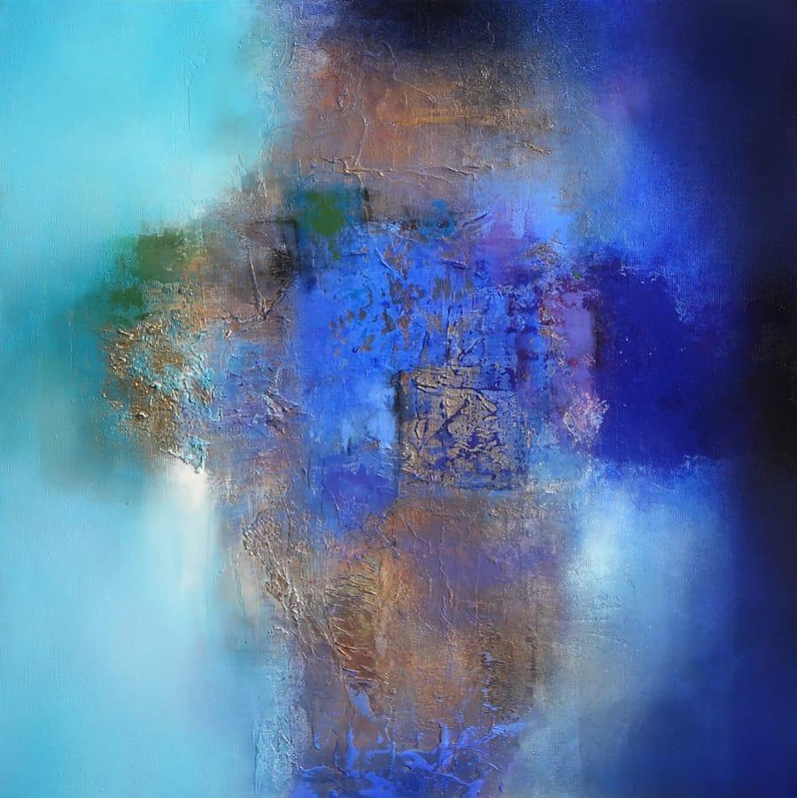 Kunst: Memento van kunstenaar Eelco Maan