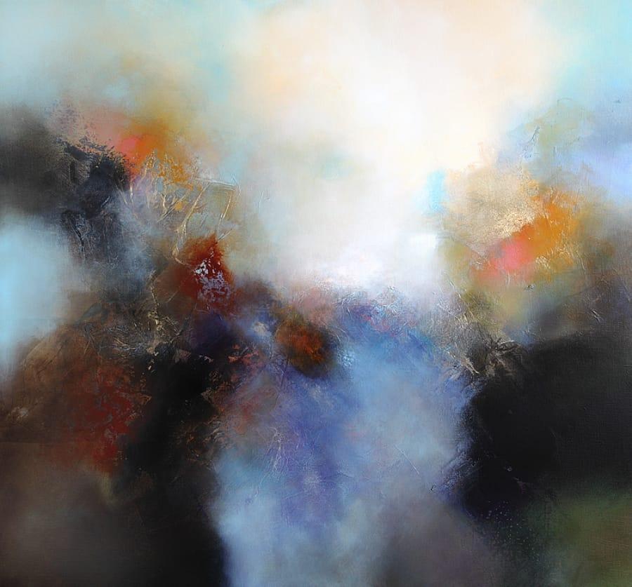 Kunst: River's Tale van kunstenaar Eelco Maan