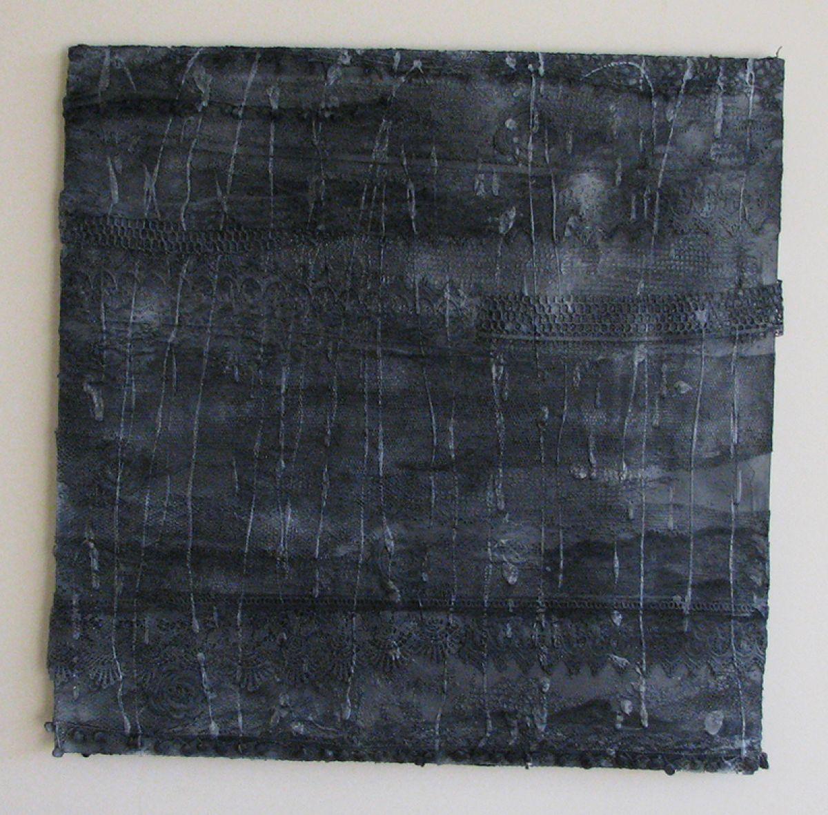 Kunst: Shadow van kunstenaar Ketlin van Esschoten