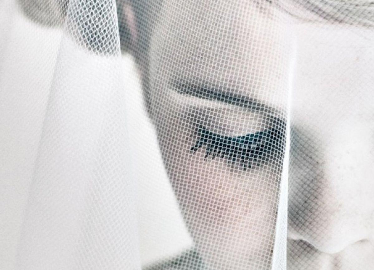 Kunst: Eva van kunstenaar Tanneke Peetoom
