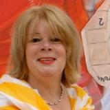 Profiel Ella Joosten