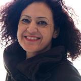 Profiel Ferial Kheradpicheh