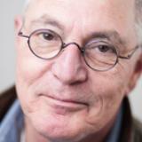 Profiel Frank R. Boogaard