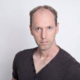Profiel Gert Lammerts