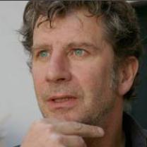 Profiel Hans Leijerzapf