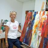 Profiel Heleen Wilke
