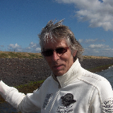 Profiel Jan Braber