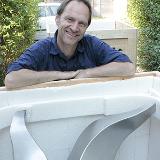 Profiel Jeroen Stok