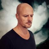Profiel Joachim van der Vlugt