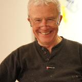 Profiel Jos van Beek