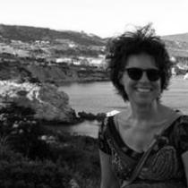 Profiel Lilian Wessels