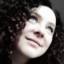 Profiel Lisa Biris