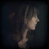 Profiel Lisette Durinck