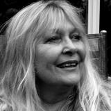 Profiel Mari Meszaros