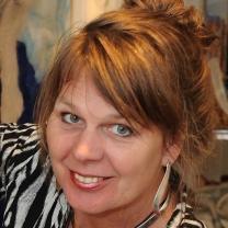 Profiel Marian Verdonk