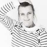 Profiel Marieke Gaymans