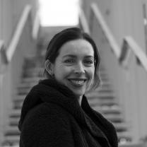 Profiel Monique Lipsch