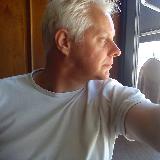 Profiel Peter van Oostzanen