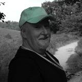 Profiel Pimm van Mourik