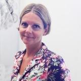 Profiel Tanneke Peetoom