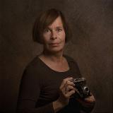 Profiel Tineke Stoffels