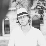 Profiel Wilco van Leeuwen