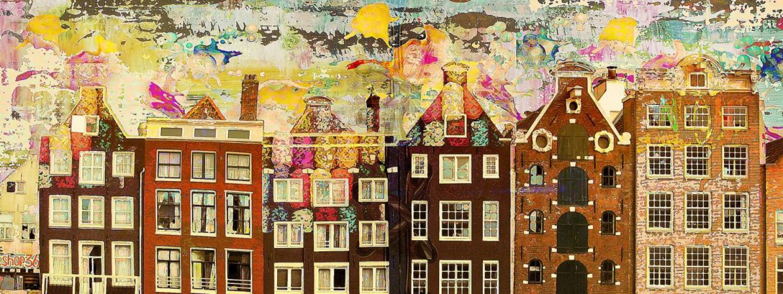 kunstenaar Geert Lemmers